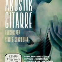 Akustikgitarre: Pop/Singer-Songwriter